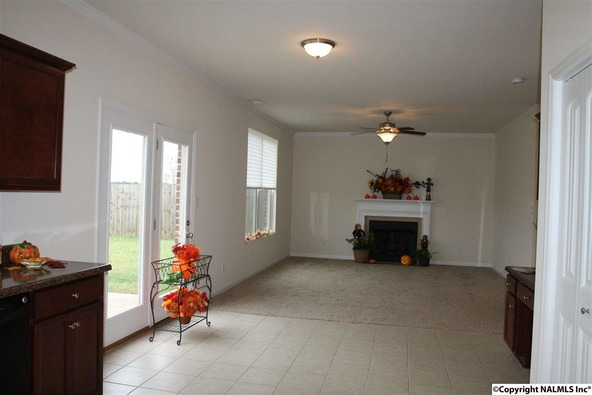 12302 Old Orchard Rd., Madison, AL 35756 Photo 15