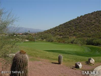 101 S. Players Club, Tucson, AZ 85745 Photo 18