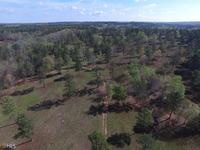 Home for sale: 0 Miller Bottom Rd., Loganville, GA 30052
