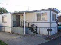 Home for sale: 1600 East Clark, Santa Maria, CA 93455