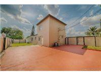 Home for sale: 1145 S.W. 74th Ct. # Back, Miami, FL 33144
