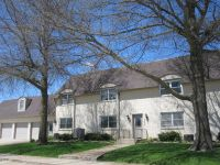 Home for sale: 2205 1/2 W. 11th St., Spencer, IA 51301