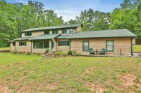 Home for sale: 129 Bear Creek Rd., Moreland, GA 30259
