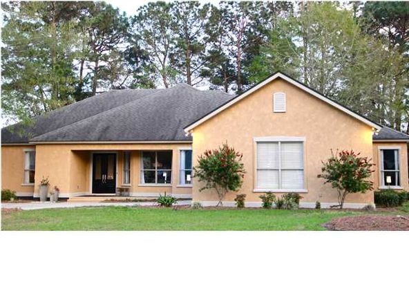 3613 St. Andrews Ln., Mobile, AL 36693 Photo 21