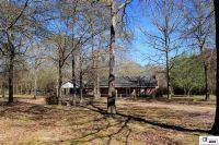 Home for sale: 441 Holland Rd., Bernice, LA 71222