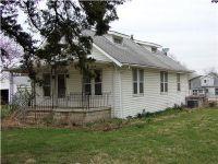 Home for sale: 502 Locust St., Mound City, KS 66056