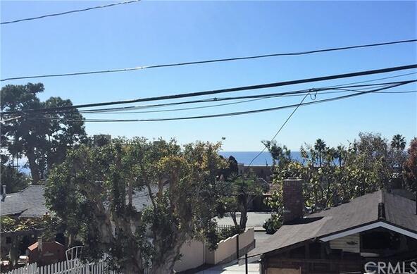 1475 Catalina, Laguna Beach, CA 92651 Photo 18