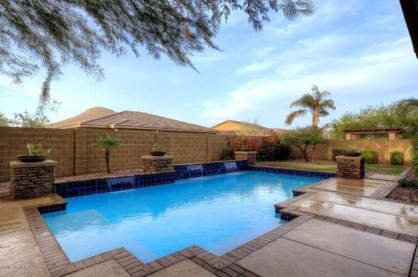 12796 W. Oyer Ln., Peoria, AZ 85383 Photo 40