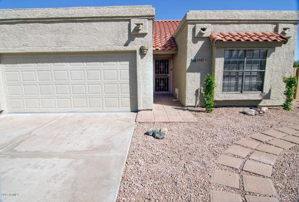 16851 E. Deuce Ct., Fountain Hills, AZ 85268 Photo 4