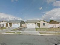 Home for sale: Silvercrest, Lindsay, CA 93247
