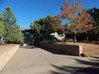 Home for sale: 1207 N. Camelot Dr., Payson, AZ 85541