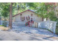 Home for sale: 899 Nesthorn Dr., Crestline, CA 92325