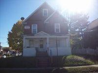 Home for sale: 306 Grand Avenue, Johnson City, NY 13790