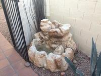 Home for sale: 1920 S. Plaza Dr., Apache Junction, AZ 85120