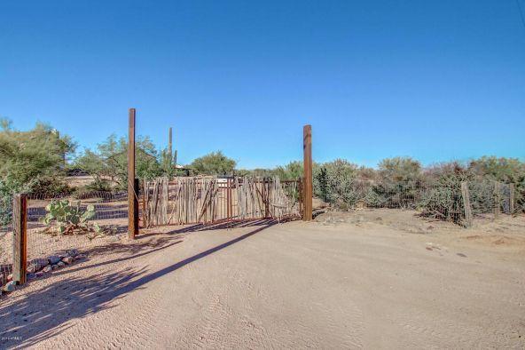 14144 E. Westland Rd., Scottsdale, AZ 85262 Photo 50