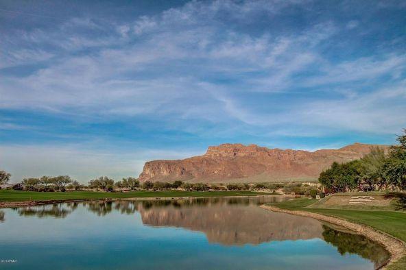 2972 S. Lookout Ridge, Gold Canyon, AZ 85118 Photo 38