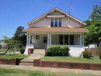 Home for sale: 226 W. Adams, Pittsburg, KS 66762