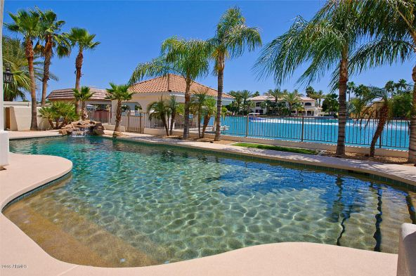193 N. Ski Ct., Gilbert, AZ 85233 Photo 46