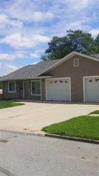 Home for sale: 517-521 Vine, Burlington, IA 52601