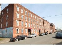Home for sale: 456 Maple St., Holyoke, MA 01040