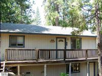 Home for sale: 22270 Ridge, Twain Harte, CA 95383