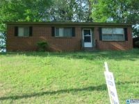 Home for sale: 416 Wedgeworth Rd., Birmingham, AL 35215