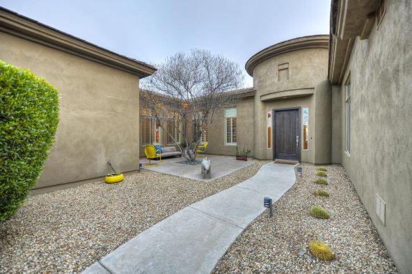34825 N. Desert Winds Cir., Carefree, AZ 85377 Photo 6