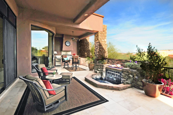 15905 E. Villas Dr., Fountain Hills, AZ 85268 Photo 21