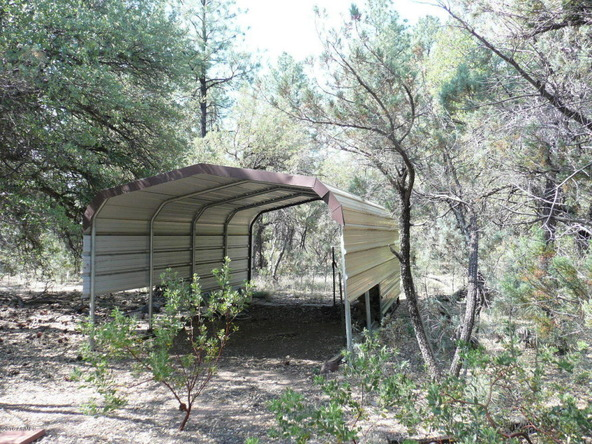 240 S. Fred's Rd., Young, AZ 85554 Photo 71