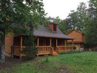 Home for sale: 1353 Hunter Dr., Ranger, GA 30734