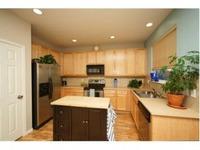 Home for sale: 2961 Fulton St., Denver, CO 80238