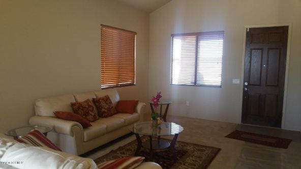 312 Avenida Ibiza, Rio Rico, AZ 85648 Photo 24