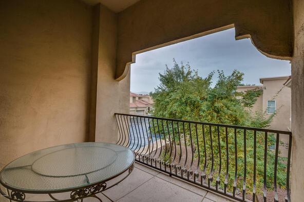 8245 E. Bell Rd., Scottsdale, AZ 85260 Photo 32