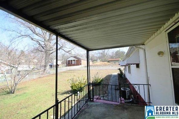 400 Rice Ave., Anniston, AL 36201 Photo 35