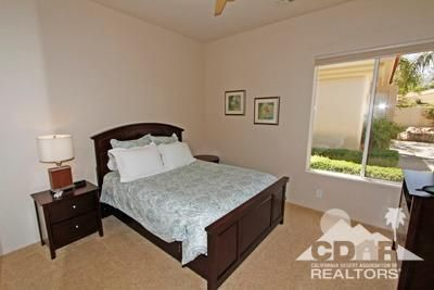 80256 Riviera, La Quinta, CA 92253 Photo 48