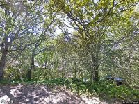 Home for sale: Michael, Sonoma, CA 95476