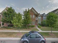Home for sale: Sleepy Hollow, Canton, MI 48188