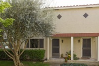Home for sale: 436 Sierra Vista #9, Mountain View, CA 94043