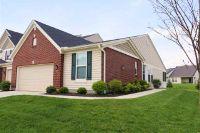 Home for sale: 3001 Palmer Pl., Burlington, KY 41005