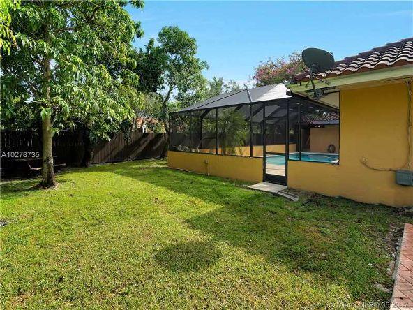 13045 Southwest 107 Ct., Miami, FL 33176 Photo 75