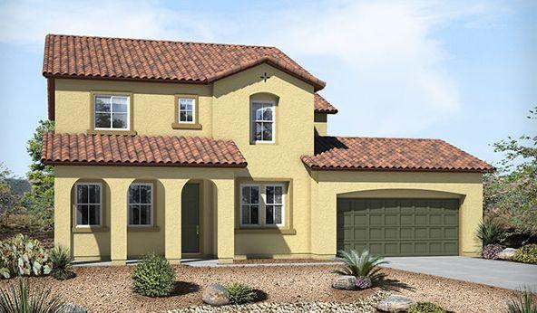 2917 W. Donner Drive, Phoenix, AZ 85041 Photo 1