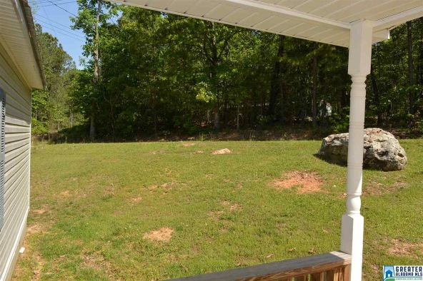45 Lucy Ln., Sylacauga, AL 35150 Photo 42