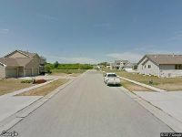 Home for sale: Prairie View Dr., Gilbert, IA 50105