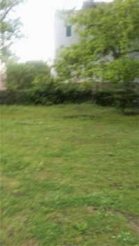 Home for sale: 825 N. Seventh St., Memphis, TN 38107