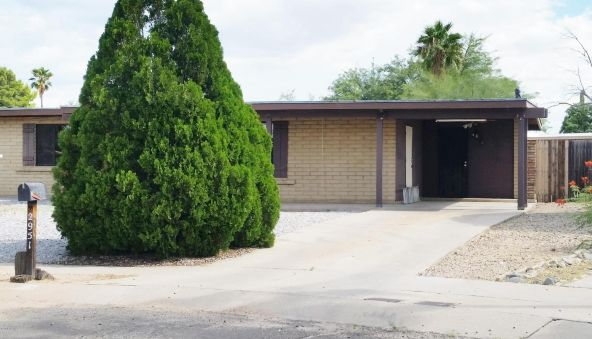 2951 S. Lisa Pl., Tucson, AZ 85730 Photo 5