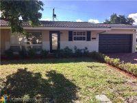 Home for sale: 270 S.E. 7th St., Pompano Beach, FL 33060