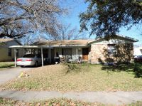 Home for sale: 3227 Cloverleaf Dr., Waco, TX 76706