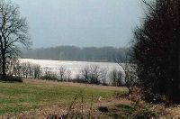 Home for sale: Lot 11 County Rd. D, Fall River, WI 53932
