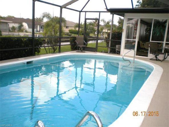 13509 Island Rd., Fort Myers, FL 33905 Photo 9