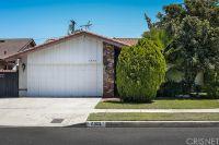 Home for sale: 5202 Beeman Avenue, Valley Village, CA 91607